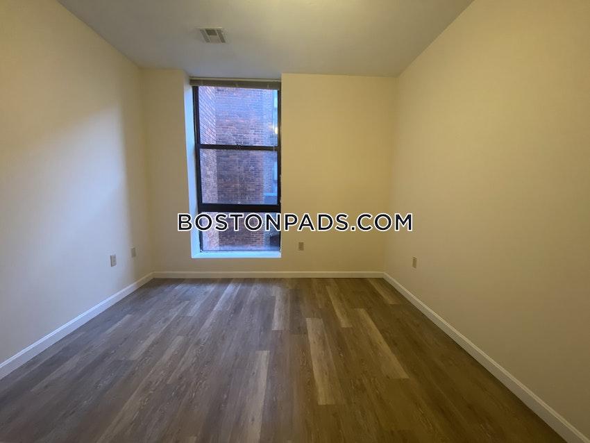 BOSTON - DOWNTOWN - 1 Bed, 1 Bath - Image 3
