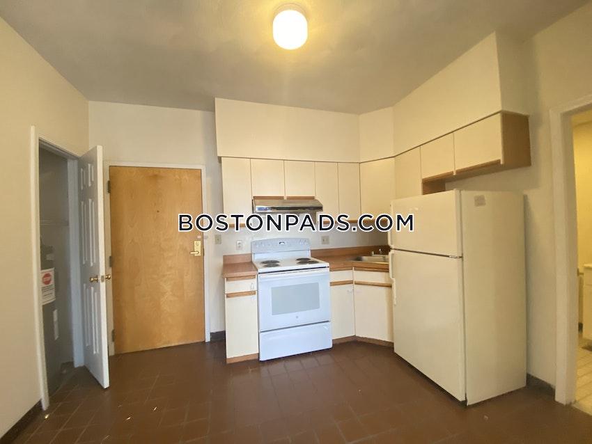 BOSTON - DOWNTOWN - 1 Bed, 1 Bath - Image 2