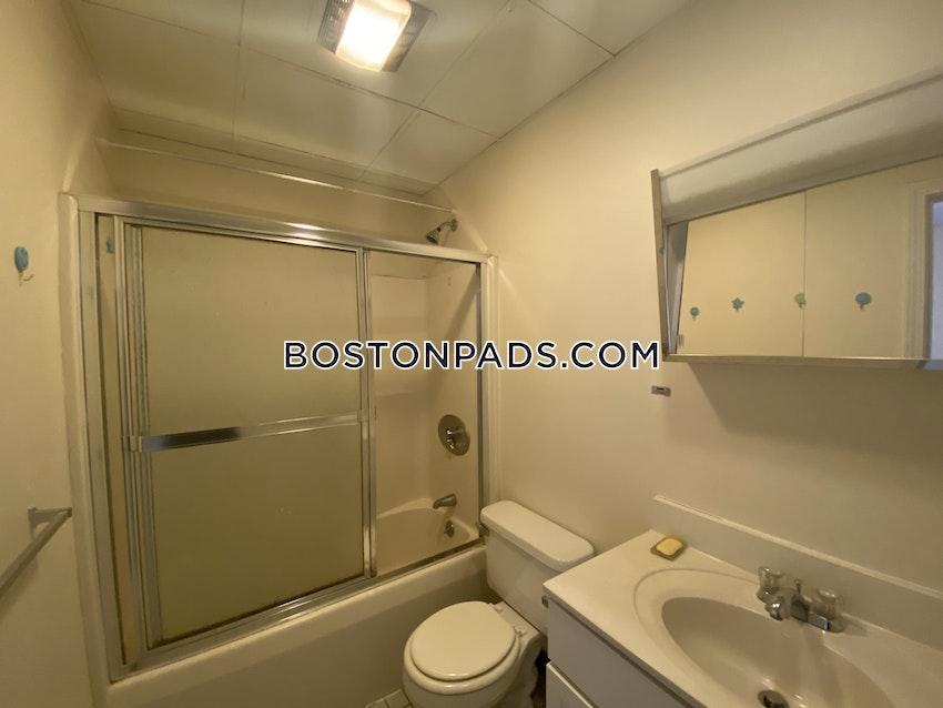 BOSTON - DOWNTOWN - 1 Bed, 1 Bath - Image 4