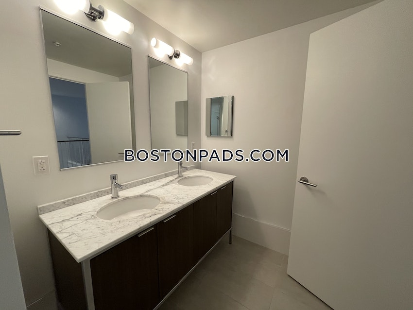 BOSTON - DOWNTOWN - 2 Beds, 2 Baths - Image 17