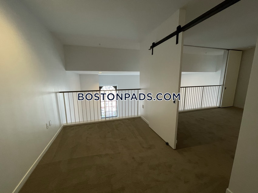 BOSTON - DOWNTOWN - 2 Beds, 2 Baths - Image 16