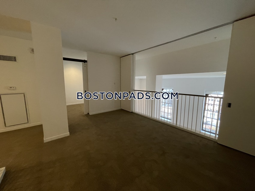 BOSTON - DOWNTOWN - 2 Beds, 2 Baths - Image 14