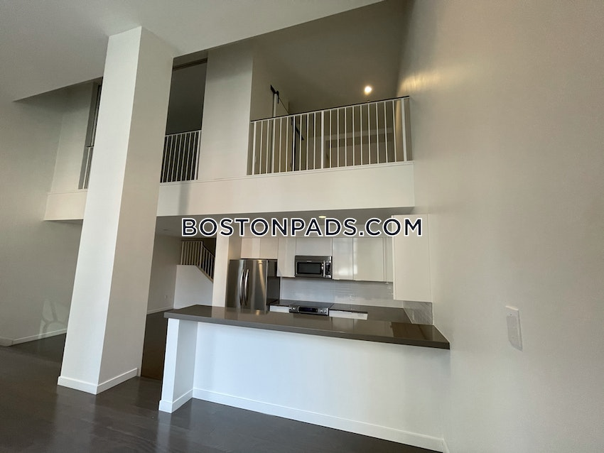 BOSTON - DOWNTOWN - 2 Beds, 2 Baths - Image 12