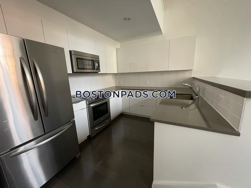 BOSTON - DOWNTOWN - 2 Beds, 2 Baths - Image 10