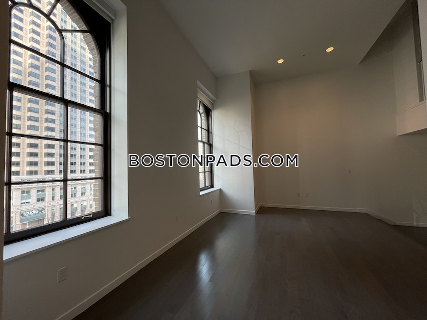 BOSTON - DOWNTOWN - 2 Beds, 2 Baths - Image 9