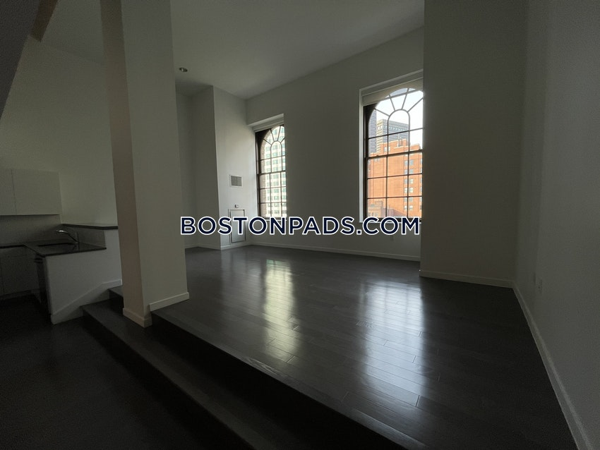 BOSTON - DOWNTOWN - 2 Beds, 2 Baths - Image 7