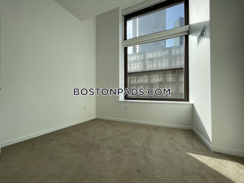 BOSTON - DOWNTOWN - 2 Beds, 2 Baths - Image 6
