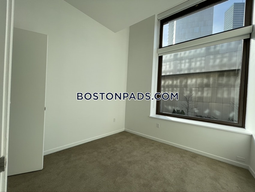 BOSTON - DOWNTOWN - 2 Beds, 2 Baths - Image 9