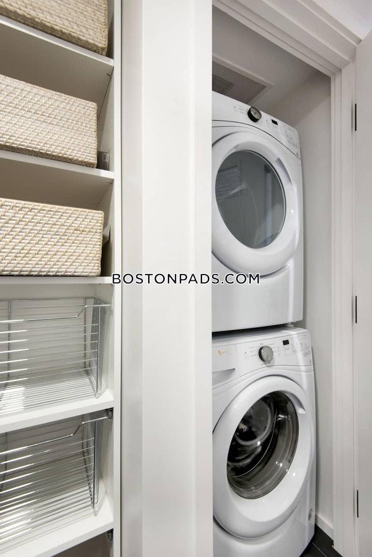 Boston - Downtown - 3 Beds, 3 Baths - $8,100