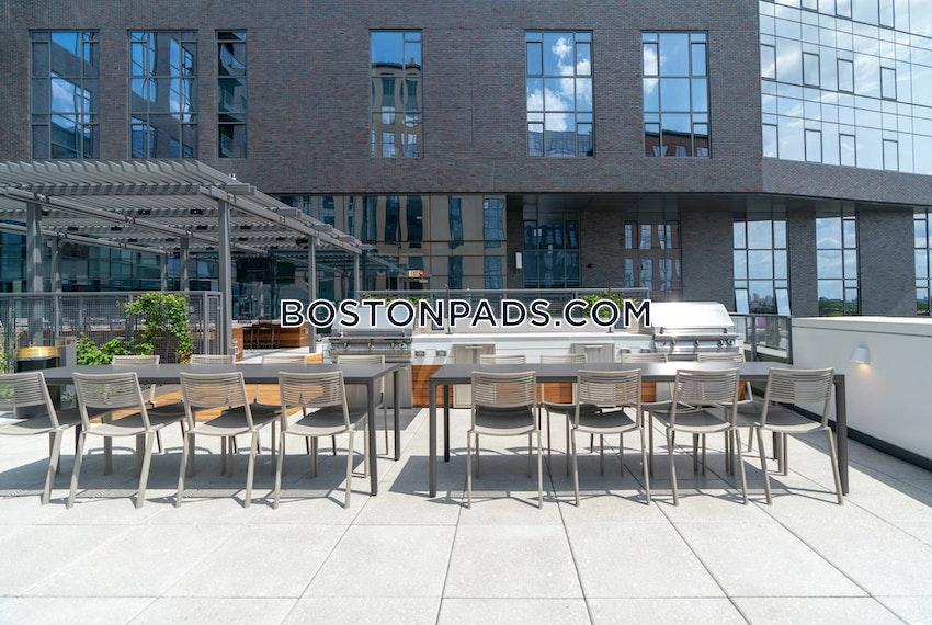 BOSTON - SOUTH END - 2 Beds, 2 Baths - Image 16