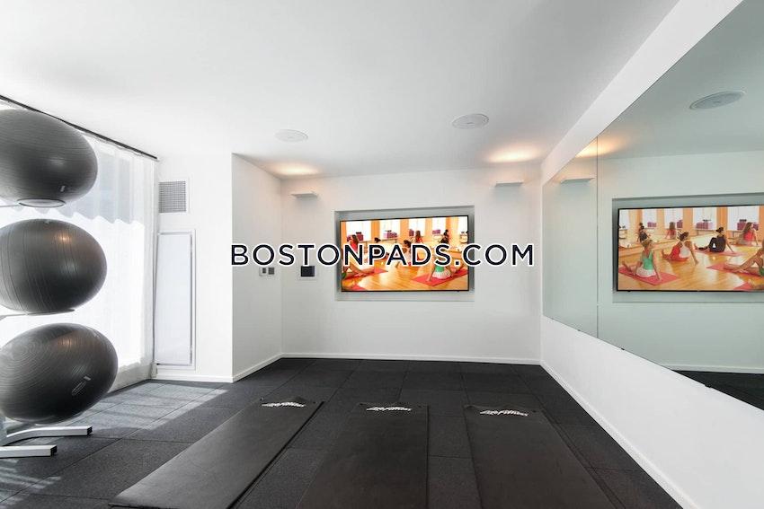 BOSTON - SOUTH END - 2 Beds, 2 Baths - Image 18