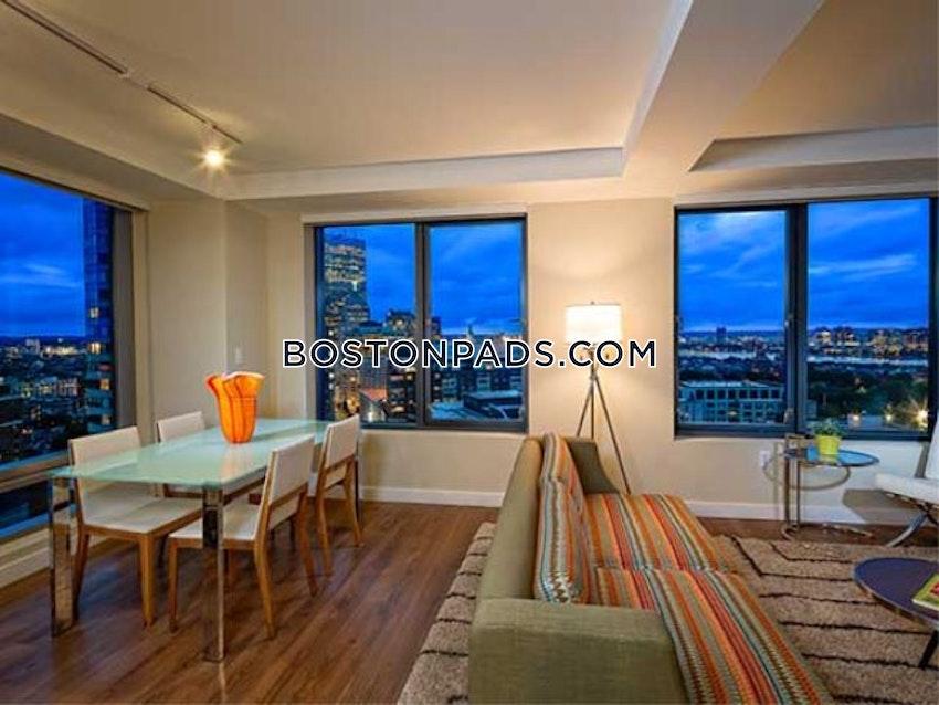 BOSTON - DOWNTOWN - 2 Beds, 1 Bath - Image 6