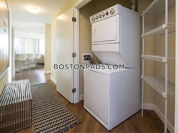 Downtown 2 Beds 1 Bath   Boston - $6,445