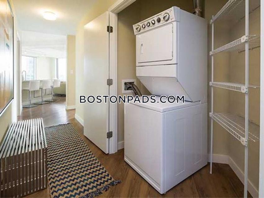 BOSTON - DOWNTOWN - 2 Beds, 1 Bath - Image 5