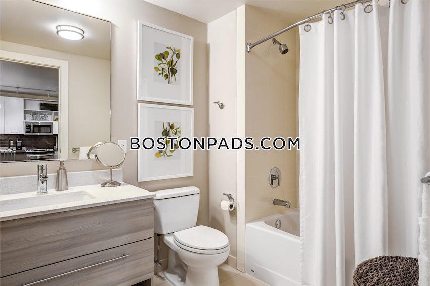 BOSTON - DOWNTOWN - 1 Bed, 1 Bath - Image 9