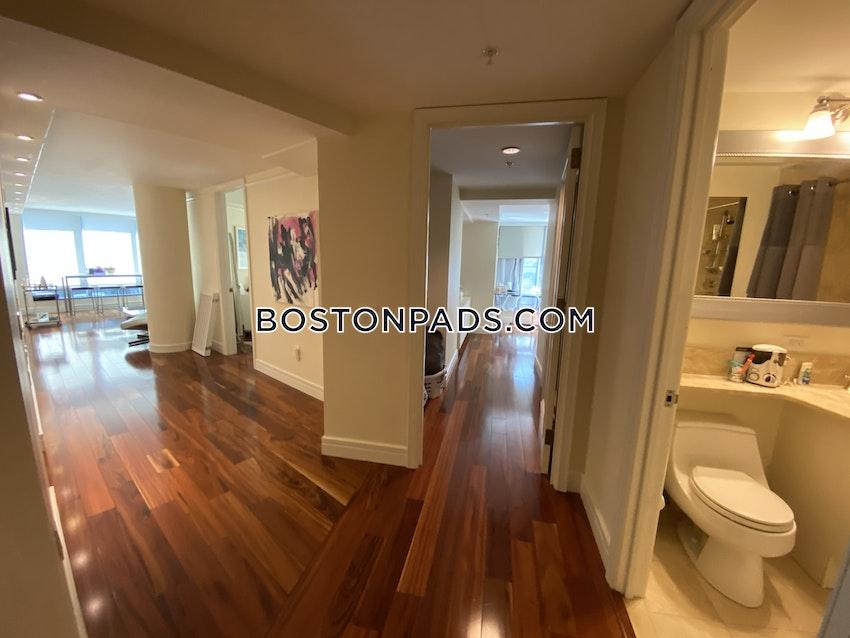 BOSTON - DOWNTOWN - 2 Beds, 2 Baths - Image 5