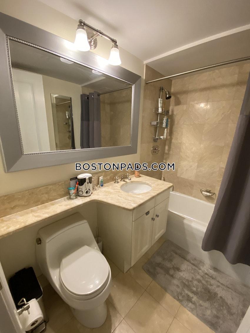 BOSTON - DOWNTOWN - 2 Beds, 2 Baths - Image 15