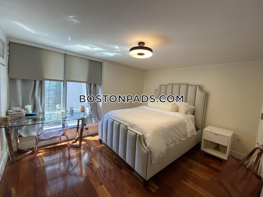 BOSTON - DOWNTOWN - 2 Beds, 2 Baths - Image 11
