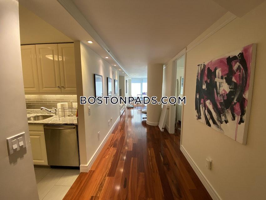 BOSTON - DOWNTOWN - 2 Beds, 2 Baths - Image 4