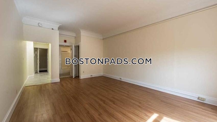 BOSTON - DOWNTOWN - Studio , 1 Bath - Image 9