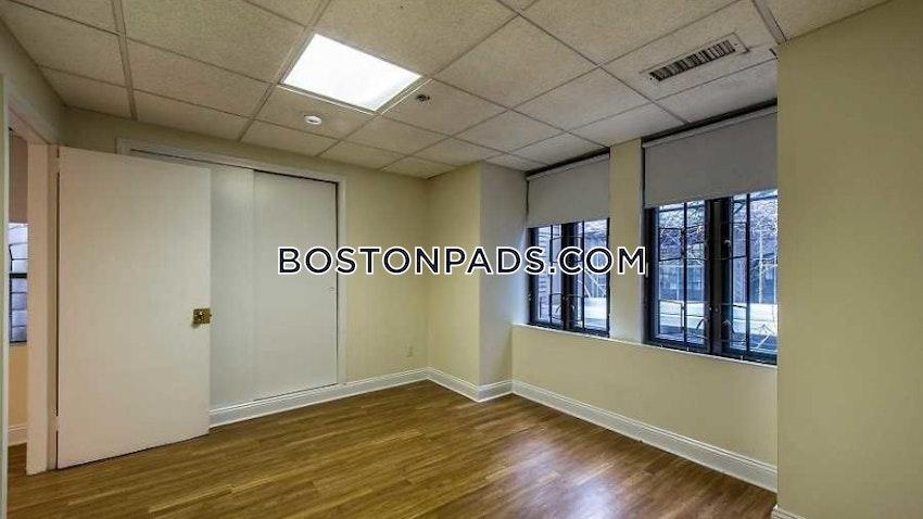 BOSTON - DOWNTOWN - Studio , 1 Bath - Image 7