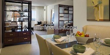 Downtown, Boston, MA - 2 Beds, 2 Baths - $8,148 - ID#3806950