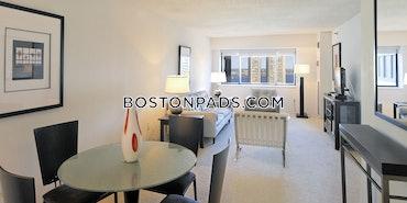Downtown, Boston, MA - 3 Beds, 2.5 Baths - $4,029 - ID#3816838