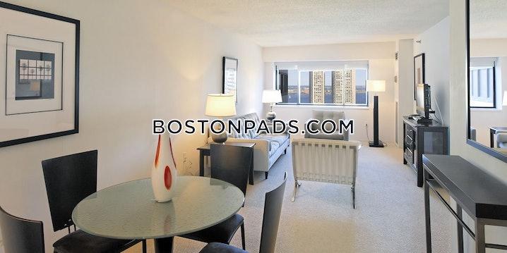 Boston - Downtown - 2 Beds, 2 Baths - $3,940