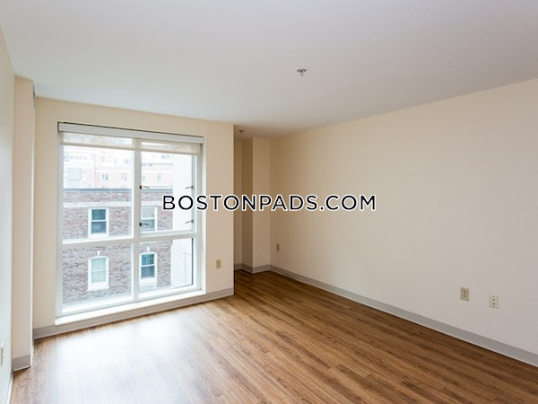 Downtown Apartment for rent 1 Bedroom 1 Bath Boston - $2,500