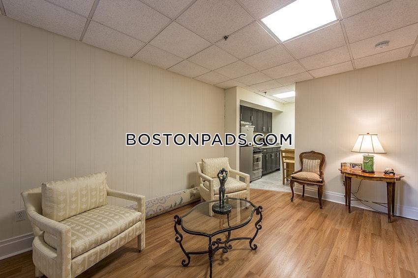 BOSTON - DOWNTOWN - Studio , 1 Bath - Image 13