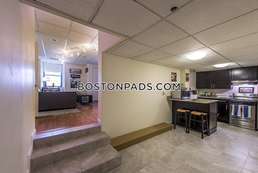 BOSTON - DOWNTOWN - Studio , 1 Bath - Image 14
