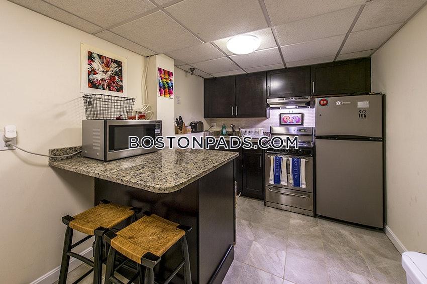 BOSTON - DOWNTOWN - Studio , 1 Bath - Image 12