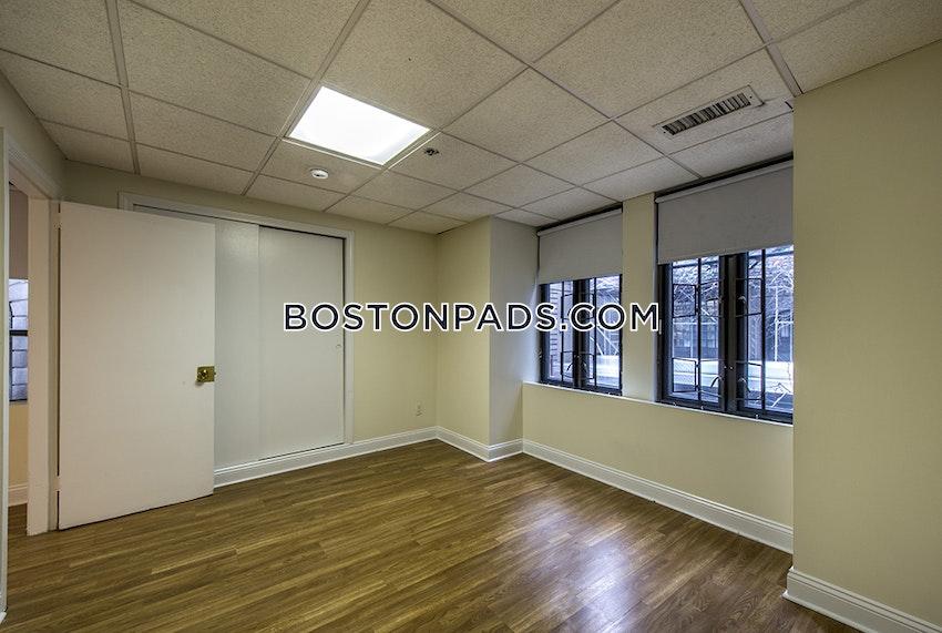 BOSTON - DOWNTOWN - Studio , 1 Bath - Image 11