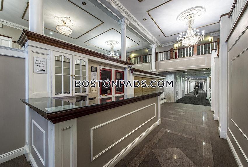 BOSTON - DOWNTOWN - Studio , 1 Bath - Image 18