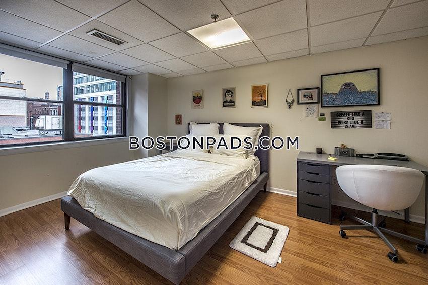 BOSTON - DOWNTOWN - Studio , 1 Bath - Image 5