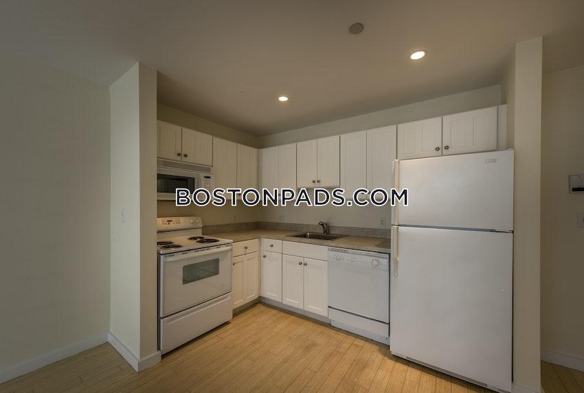 BOSTON - DOWNTOWN - 1 Bed, 1 Bath - Image 1