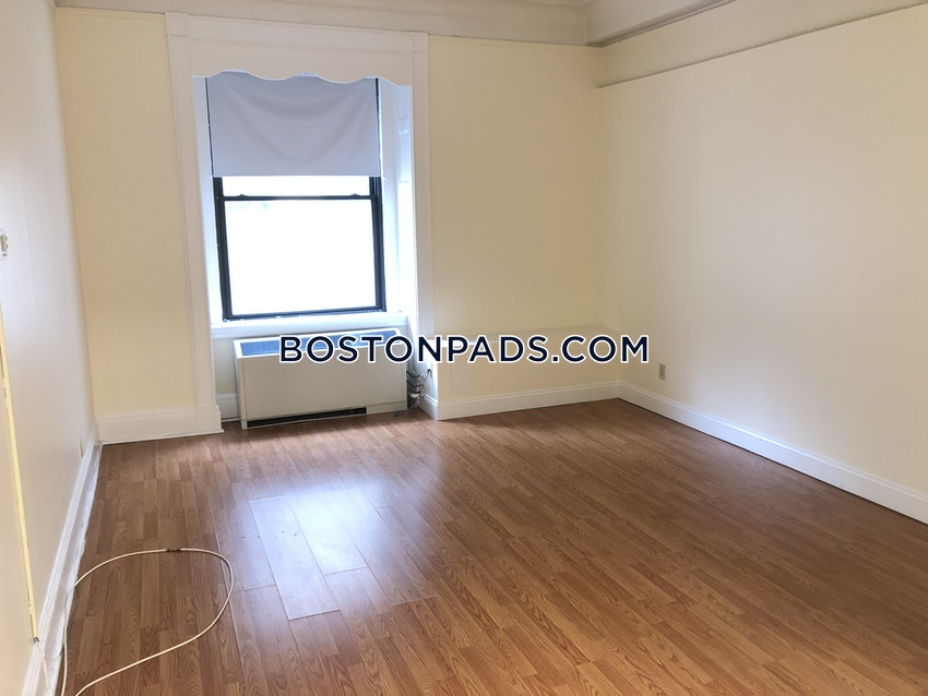 BOSTON - DOWNTOWN - Studio , 1 Bath - Image 24
