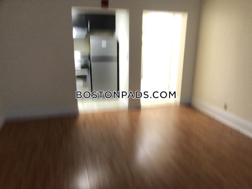 BOSTON - DOWNTOWN - Studio , 1 Bath - Image 19