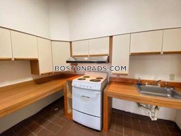 North End, Boston, MA - 1 Bed, 1 Bath - $2,825 - ID#3826275