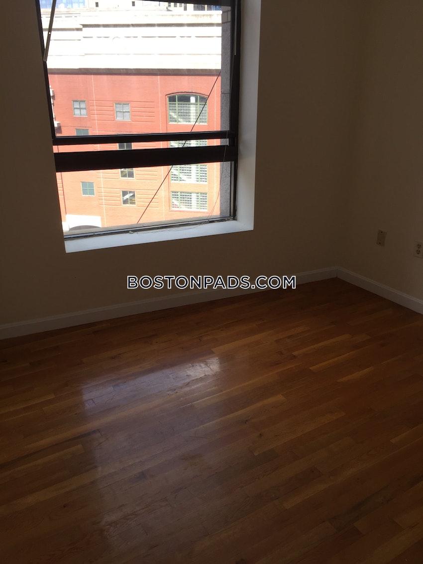 BOSTON - DOWNTOWN - 1 Bed, 1 Bath - Image 14