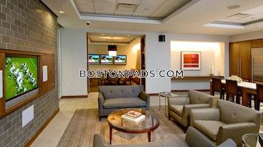 Downtown, Boston, MA - 1 Bed, 1 Bath - $3,260 - ID#3824616