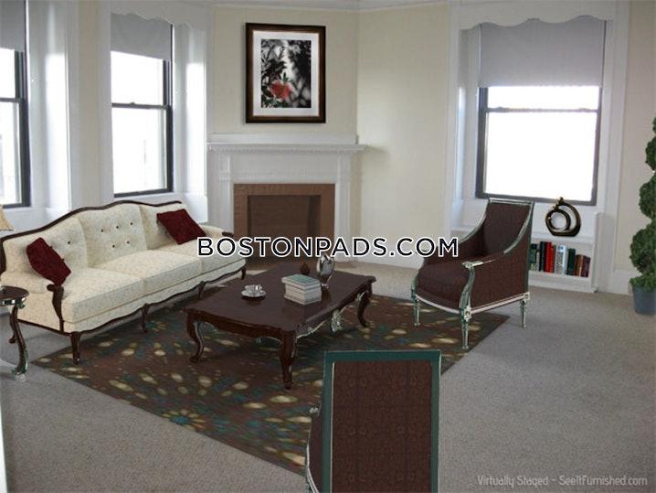 Boston - Downtown - Studio, 1 Bath - $4,400