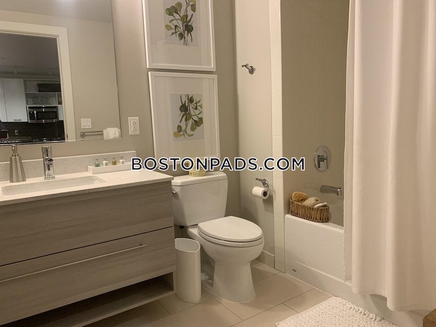 BOSTON - DOWNTOWN - 1 Bed, 1 Bath - Image 16