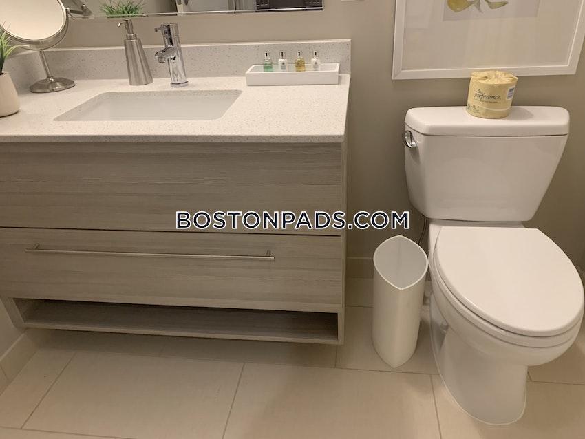 BOSTON - DOWNTOWN - 1 Bed, 1 Bath - Image 17