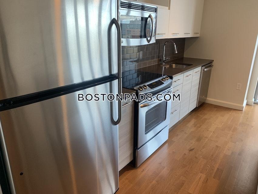 BOSTON - DOWNTOWN - 1 Bed, 1 Bath - Image 21