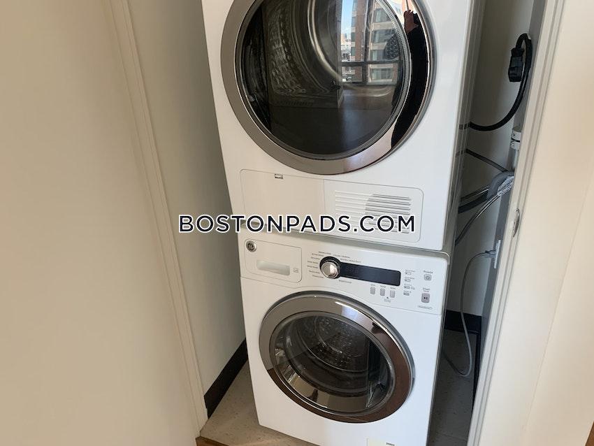 BOSTON - DOWNTOWN - 1 Bed, 1 Bath - Image 22