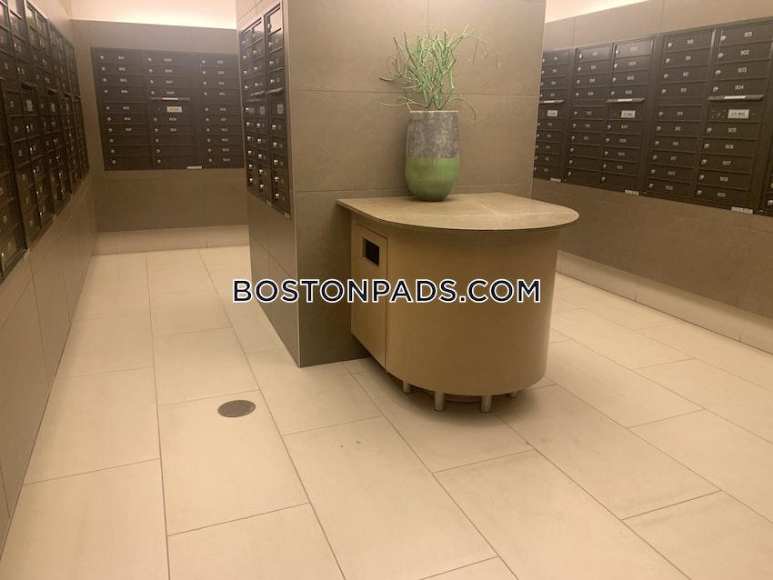 BOSTON - DOWNTOWN - 1 Bed, 1 Bath - Image 23