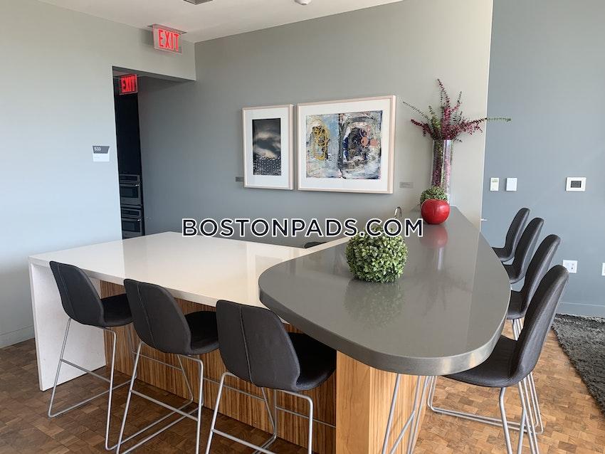 BOSTON - DOWNTOWN - 3 Beds, 2 Baths - Image 6
