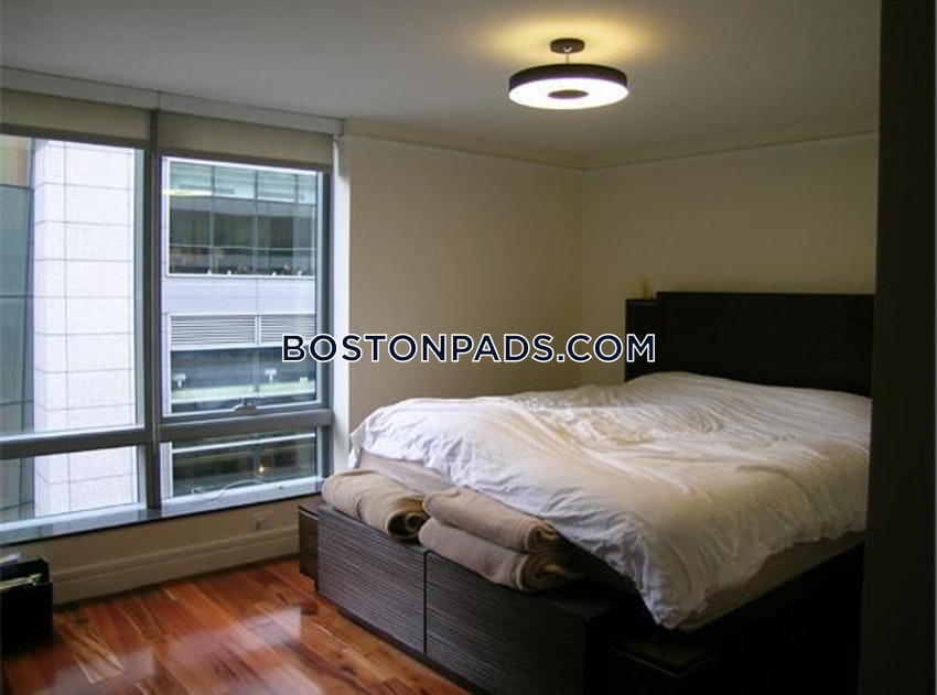 BOSTON - DOWNTOWN - 2 Beds, 2 Baths - Image 12