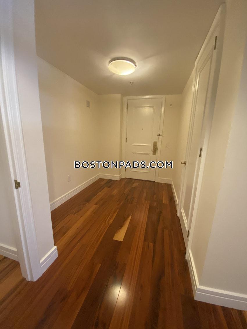 BOSTON - DOWNTOWN - 2 Beds, 2 Baths - Image 22